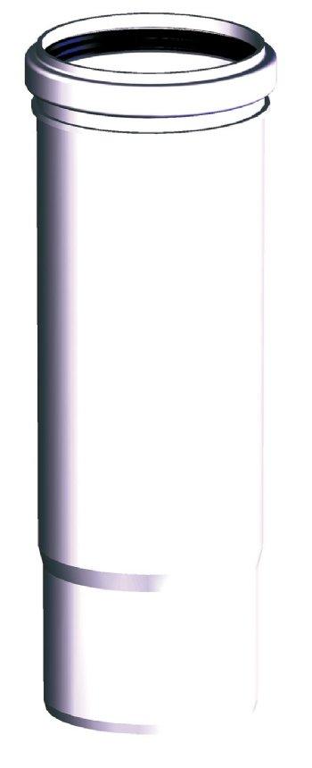 Z Dens Adjustable Pipe